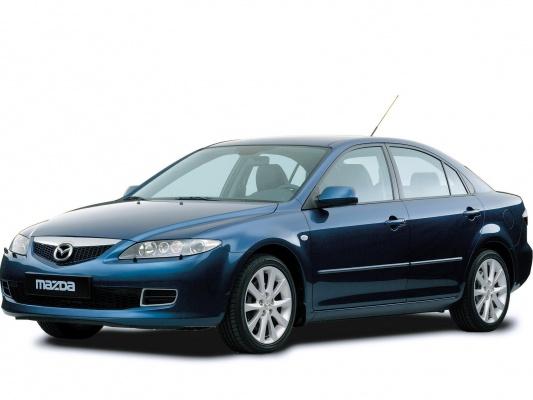 Купить автомобили 🚗 Chery Tiggo в Твери Продажа