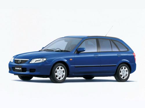 Купить колпак колесный на Ford с доставкой в Воронеж