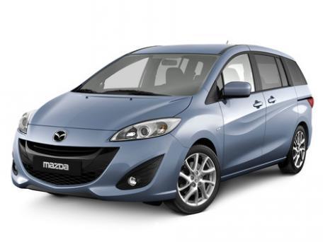 AUTORIA – Продаж Форд Скорпіон бу в Києві: купити вживані