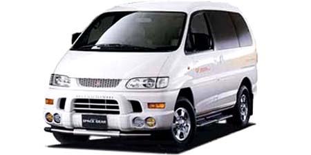 Honda модернизировала седан и купе Civic для