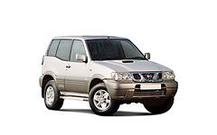 Купить ГАЗ ГАЗель (3302) с пробегом: 2007 года, цена 170