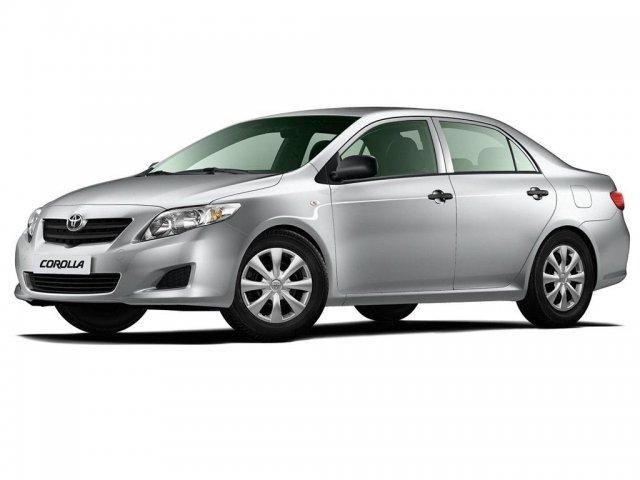 Mazda primasi 2003g 18pravii rul gbishkek - Автосоветы