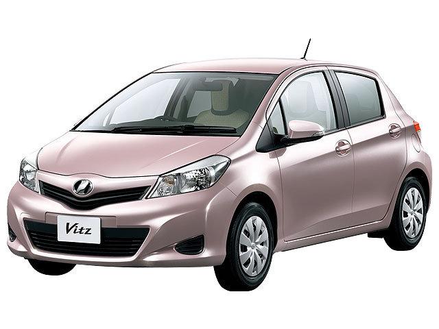 Просмотр темы - Renault Logan Club