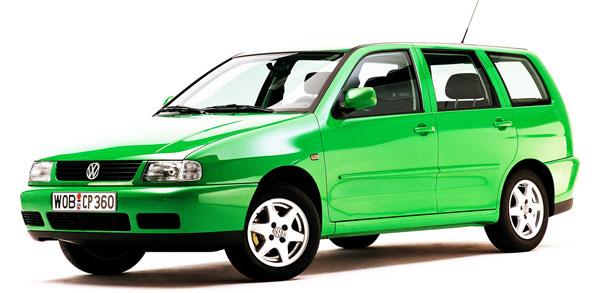 Продажа новых и Б/У Volkswagen Passat с пробегом в