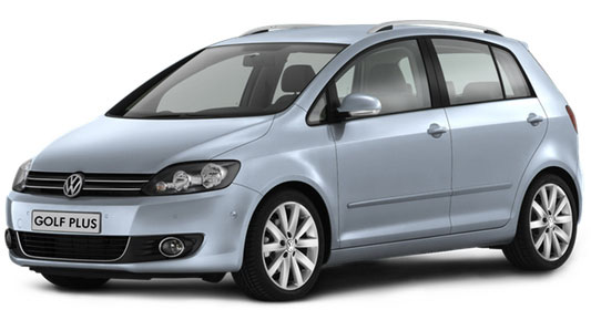 Просмотр темы - Не включается магнитола • Volkswagen