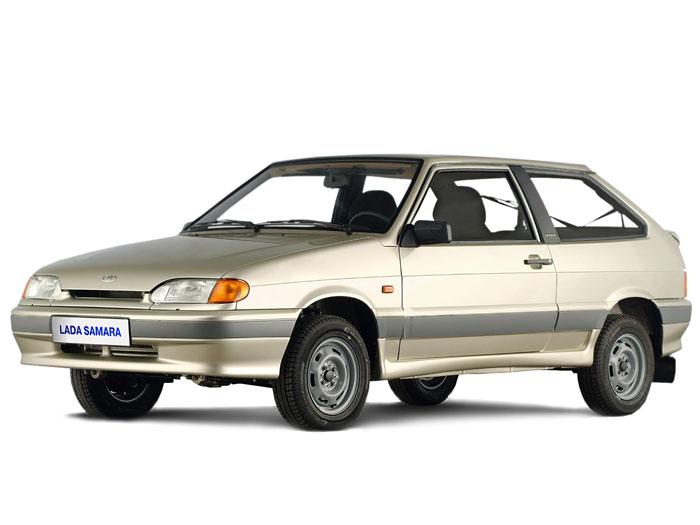 Контрактный двигатель и АКПП для Toyota – купить в