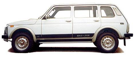Запчасти с авторазбора Volkswagen Passat в Уфе