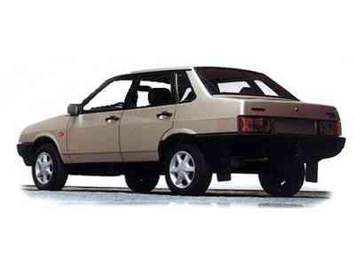Контрактные двигатели на авто Тойота купить в Ростове-на