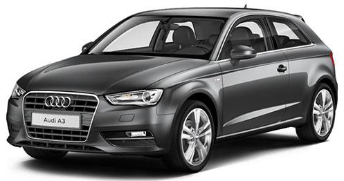 AUTORIA – Продажа Шевроле Ланос бу: купить Chevrolet