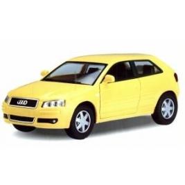 Китайские автомобили - Форумы - Просмотр темы