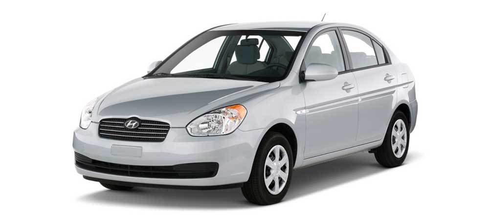 Купить ВАЗ 2107 с пробегом в России Продажа бу авто ВАЗ