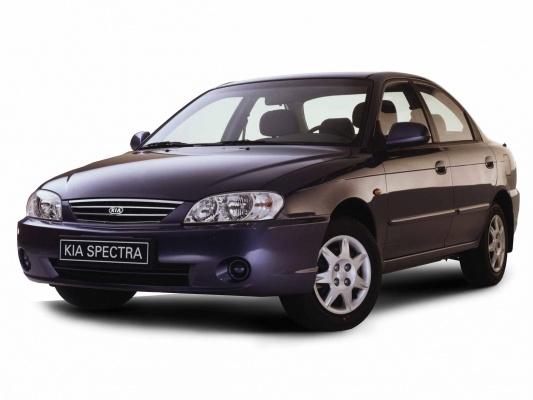 Ремонт Chevrolet в Туле, список автосервисов с отзывами